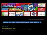 papan-jurnal.blogspot.com
