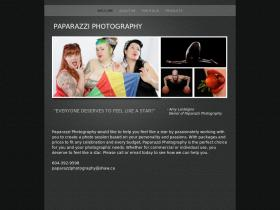 paparazziphotography.ca