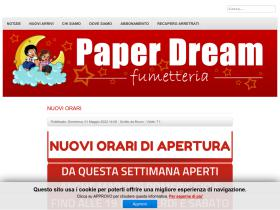paperdream.it