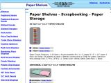 papershelves.com