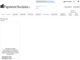 papeterie-scolaire.fr