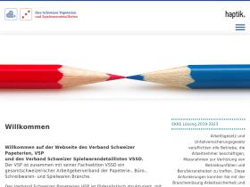 papeterie.ch