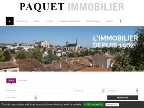 paquet-immobilier.fr