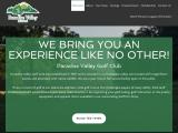 paradisevalleygolf.com