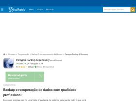 paragon-backup-recovery.softonic.com.br