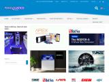 paraquatics.co.uk