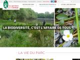 parc-naturel-chevreuse.fr