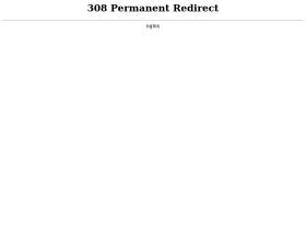 parcelshippers.org