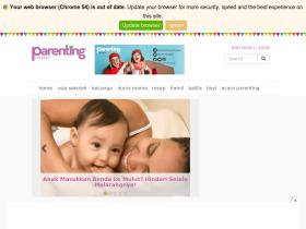 parenting.co.id