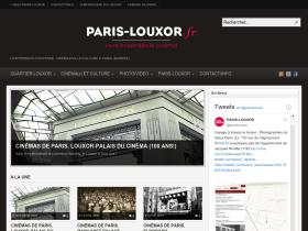paris-louxor.fr