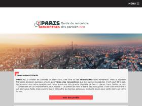 paris-rencontres.net