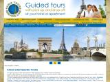 paris-tours-service.com