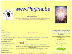 parjina.be