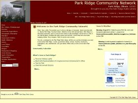 park-ridge.il.us