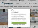 parkett-direkt.net