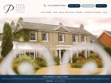 parkfarm-hotel.co.uk