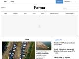 parma.repubblica.it