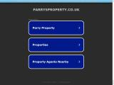 parrysproperty.co.uk