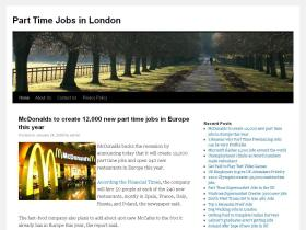 part-time-jobs-london.co.uk