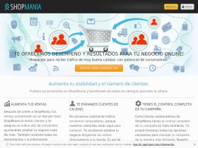 partner.shopmania.es