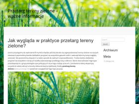 partnex.net.pl