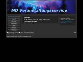 partyband-ismaning.de