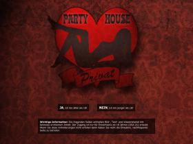 partyhouse.at
