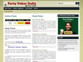 partypokeritalia.it