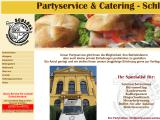 partyservice-schloegl.at