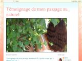 passageonaturel.blogspot.fr