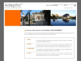 passer-annonce-immobiliere.adeptio.fr