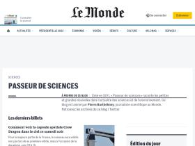 passeurdesciences.blog.lemonde.fr