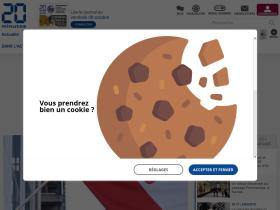passion-casino.20minutes-blogs.fr