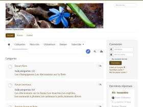 passion-fauneetflore.fr