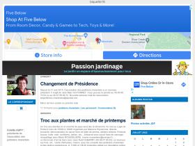 passion-jardinage.blogs.charentelibre.fr