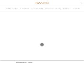 passion-magazin.de