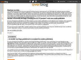 passion-trains.over-blog.com