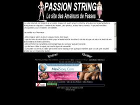 passionstring.free.fr
