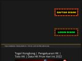 passportandtoothbrush.com