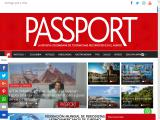 passporttraveltours.com.co