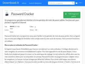 password-cracker.portalux.com