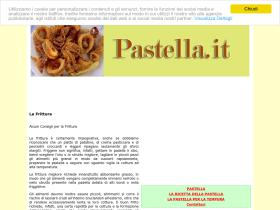 pastella.it