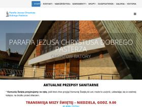 pasterz.org