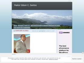 pastorgilson.wordpress.com