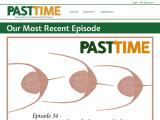 pasttime.org