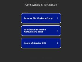 patacakes-shop.co.uk