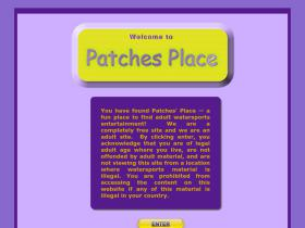 patches.net
