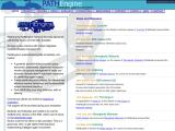 pathengine.com