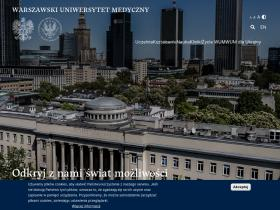 pathology.wum.edu.pl