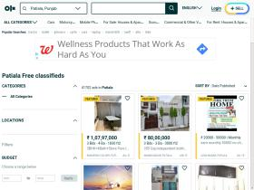 patiala.olx.in